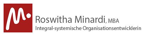 Minardi Integral-systemische Organisationsentwicklung